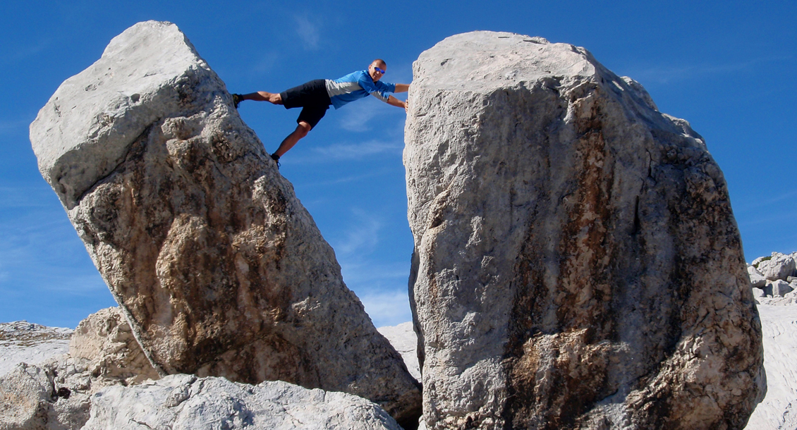Mentaltraining Alltag+Risikosport